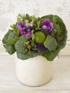 fructe flori 9
