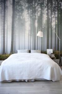 dormitor 8
