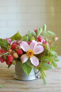 fructe flori 6