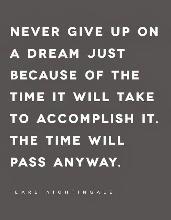 citat motivational 2