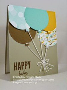 felicitare handmade 3