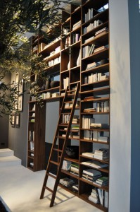 bibliotheca 8