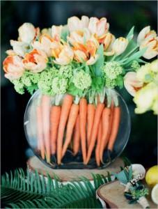 fructe flori 8