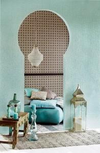 decor maroc 4