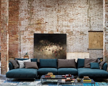 35770-artistic-brick-living-room-1920x1080-photography-wallpaper