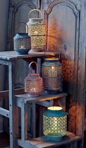 decor maroc 5
