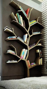 bibliotheca 2