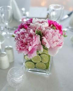 fructe flori 2