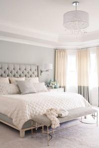dormitor 6