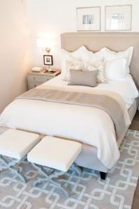 dormitor 5