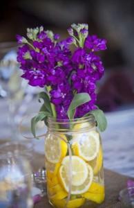fruit flori 4