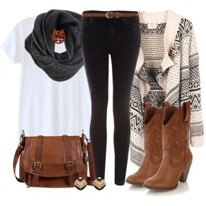 Bohemian-Chic-Winter-Outfits-and-Boho-Style-Ideas-2