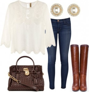 Cozy-Outfit-Idea-for-Fall