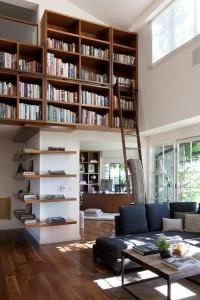 bibliotheca 5