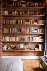 bibliotheca 4