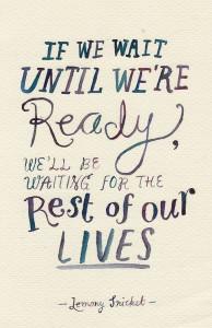 citat 5