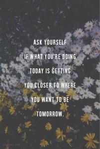citat 7