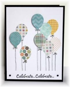 felicitare handmade 1