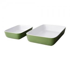 lyckad-set-vase-cuptor-servit-buc-verde__0189069_PE343557_S4