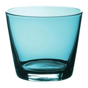 pahar diod x 6