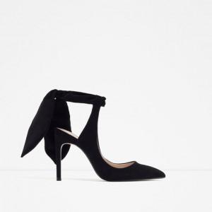 pantofi 2