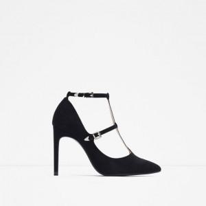 pantofi 9