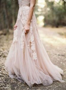 rochie nunta 5