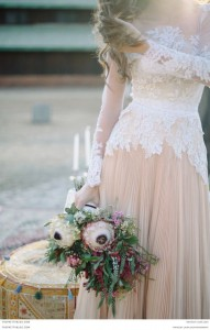 rochie nunta4
