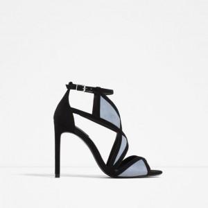 sandale 3