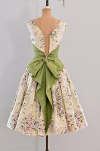 rochiile anilor 50-5