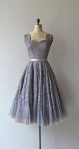 rochiile anilor 50-6