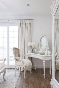 white bedroom 2