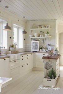 white kitchen 2