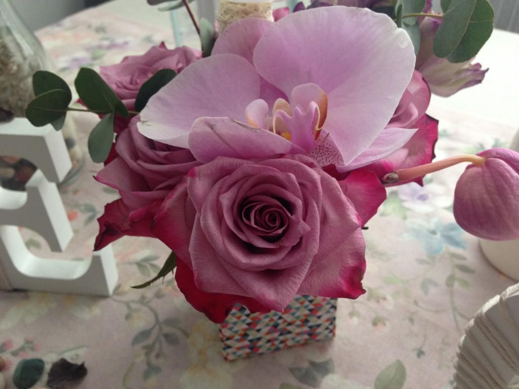 decorațiune nuntă 4