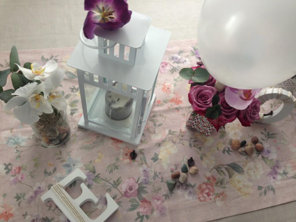 decorațiune nuntă 6