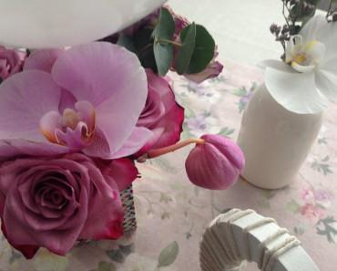 decorațiune nuntă 11