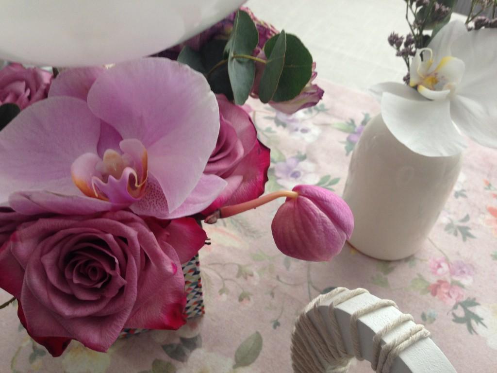decorațiune nuntă 7