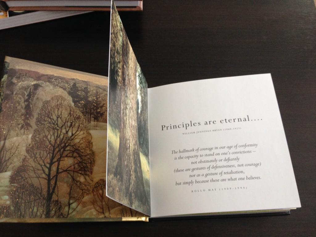 antic exlibris 3