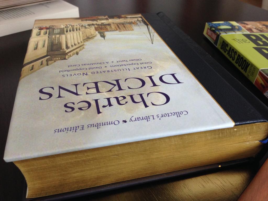 antic exlibris 2
