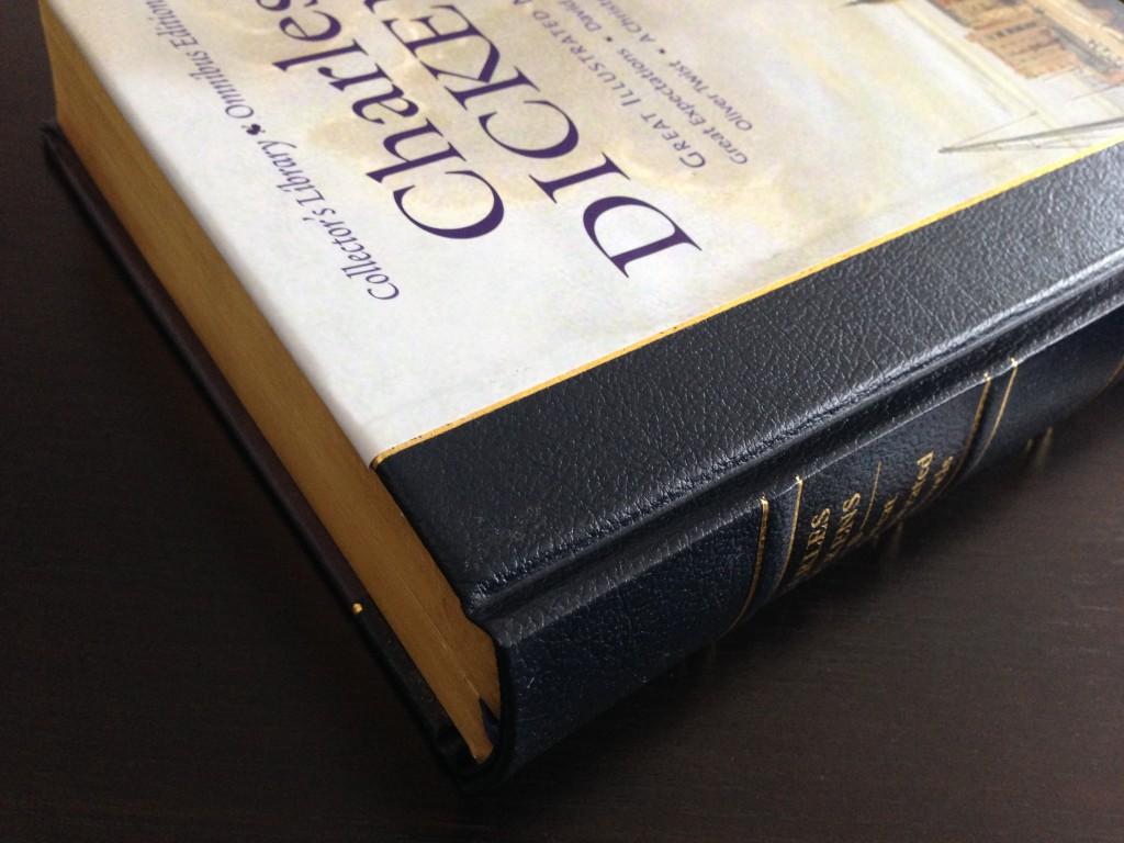 antic exlibris 1