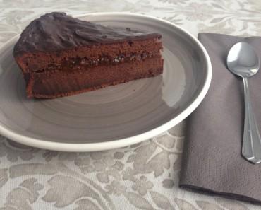 felie tort 1