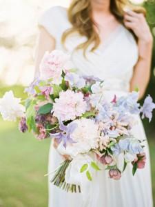 nuntă în culorile anului 2016