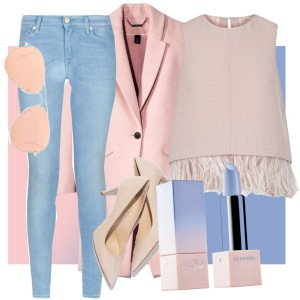 outfit_pantone_2016_1