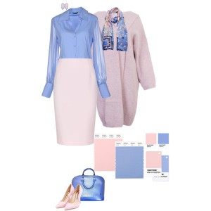 outfit_pantone_2016_2