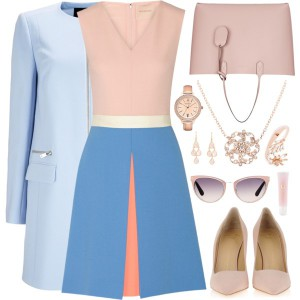 outfit_pantone_2016_3